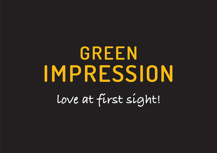 greenimpression1